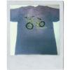 BMX tshirt history PB 3