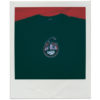 BMX tshirt history UGP 4 1