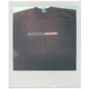 BMX tshirt history UGP 5 1