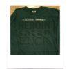 BMX tshirt history anarchic 2
