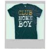 BMX tshirt history homeboy 2