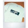 BMX tshirt history play 2 1