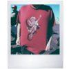 BMX tshirt history sm 2