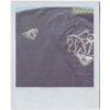BMX tshirt history trip 4