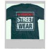 BMX tshirt history vision 1