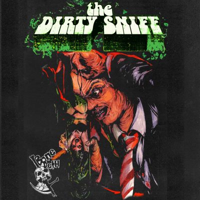Bone Deth Disc Cover Copy