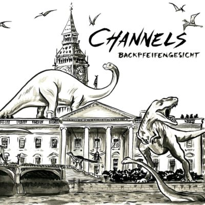 Channels Side A