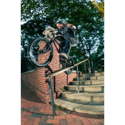 LEWIS BMX SUMMERMEMORIES PHL OVICE2 RD