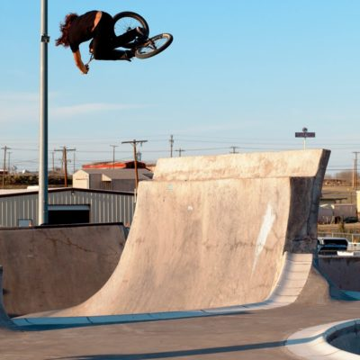 Wichita-Matty-Aquizap-IMG 6088-BB