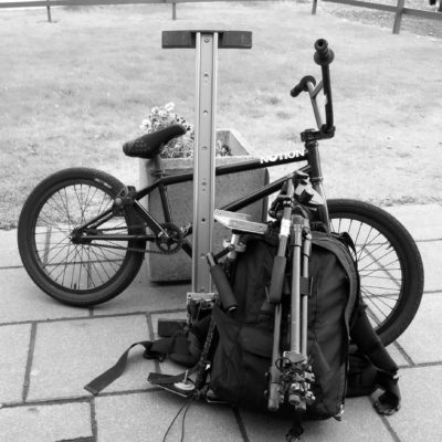 james cox BMX IMG JC 1