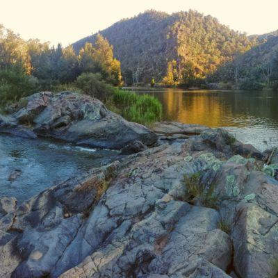 Plumbus Dam 2015 12 28 18 30 48