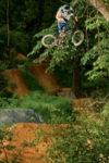 Brian Foster TRLS 7.2012 1 RD