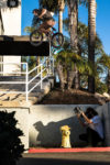 Garrett Reynods By Kevin Conners Lw9 A0427