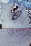 HAWK 2002 16YRSOLD 2