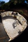 Nick-Castillo-DIG-BMX-Curved-Wall-Gap-Wall