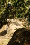 Ruiz  Bmx  Colombia  Phtojrnl  Nhndr  Rd