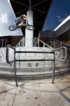 Stephan-August-DIG-BMX-Youth-Of-Today-180-DF
