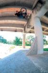 Dig Ten Riders  Bmx Taj D43 04 Sc