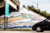 Odyssey Miami Dig Bmx Aw 5