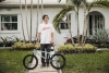 Odyssey Miami Dig Bmx Bike Check Aw 12