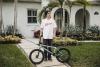 Odyssey Miami Dig Bmx Bike Check Aw 13