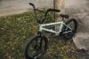 Odyssey Miami Dig Bmx Bike Check Aw 14