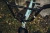 Odyssey Miami Dig Bmx Bike Check Aw 15