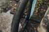 Odyssey Miami Dig Bmx Bike Check Aw 16