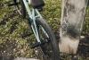 Odyssey Miami Dig Bmx Bike Check Aw 17