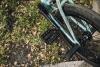 Odyssey Miami Dig Bmx Bike Check Aw 18