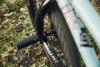 Odyssey Miami Dig Bmx Bike Check Aw 19