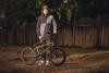 Dig Bmx Sergio Bike Aw 1