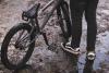 Dig Bmx Sergio Bike Aw 10
