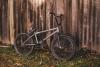 Dig Bmx Sergio Bike Aw 2