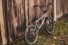 Dig Bmx Sergio Bike Aw 4