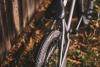 Dig Bmx Sergio Bike Aw 5