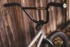 Dig Bmx Sergio Bike Aw 6