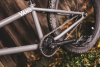 Dig Bmx Sergio Bike Aw 7