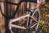 Dig Bmx Sergio Bike Aw 8