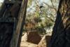 Socal Trails Dig Bmx Aw 12