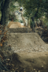 Socal Trails Dig Bmx Aw 15