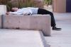 Mark Burnett Exhausted