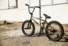 Digbmx  Aw  Bmx  Christian Rigal Bikecheck 2