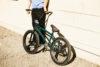 Digbmx  Aw  Bmx  Geoff Slattery Bikecheck 3