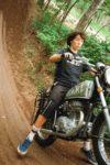 Clint-Reynolds-honda-cb350-BMX-BB