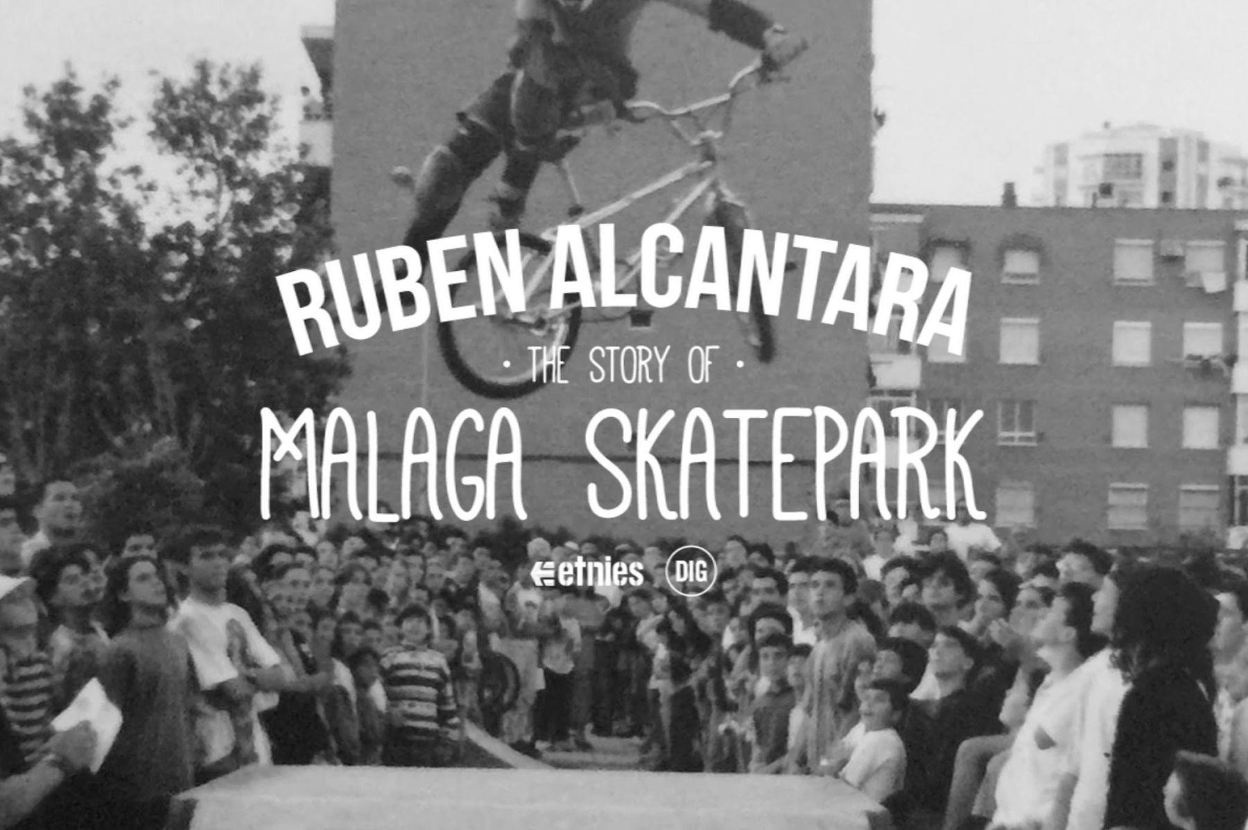 Ruben Alcantara and the Story Rosa Parks Brother Sylvester Mccauley