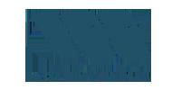 MyMentor - Certifié