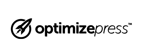 OptimizedPress - easy onlin ecourses and membership sites