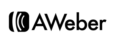 Aweber - Email marketing