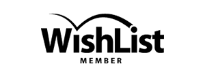 Wishlist Member - WordPress plugin